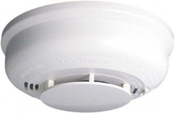 2012-24AUSI Photoelectric smoke alarm