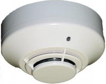 fsp-851