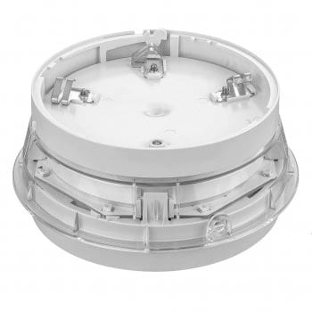 NFX VAD Series Sounder Beacon base