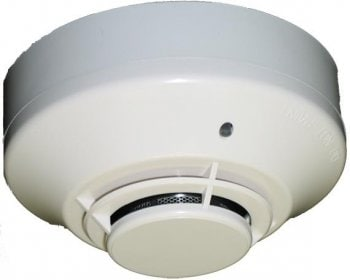sdx-851