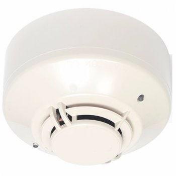 Swift Wireless Detectors
