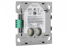 Product_Images_288x200px_FW-MM-Input-Module_png