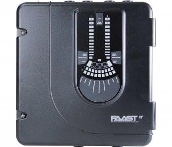FAAST LT-200