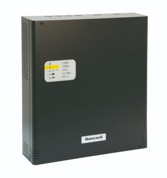 HLSPS Series Power Supply